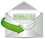 WCLF Newsletter