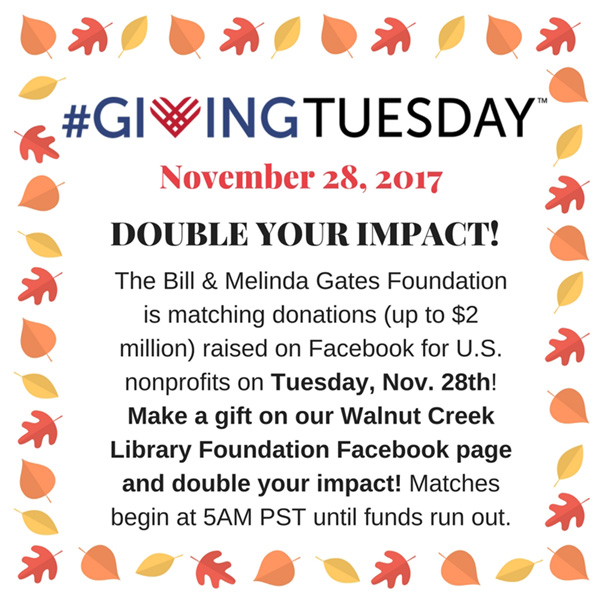 WCLF-Giving_Tuesday
