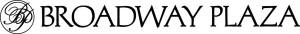 Broadway Plaza Logo JPEG