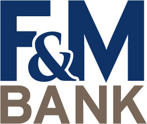 FM-Logo-Stacked-Dec2014