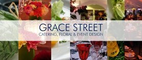 Grace Street Catering