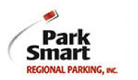 Regional Parking