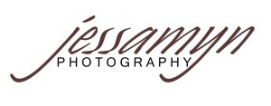 jessamyn-photography-logo-300x117