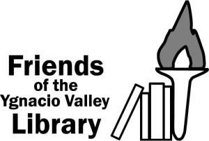 YV Friends logo
