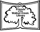 copy FWCL logo