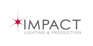 impact_logo-800x400