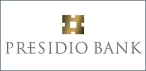 presidio_bank gold horizontal