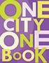 One-City_adult_programs