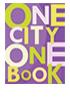 One-City_adult_programs__