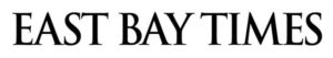 East Bay Times logo (1)