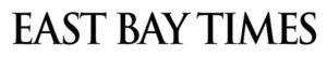 East Bay Times logo (1)