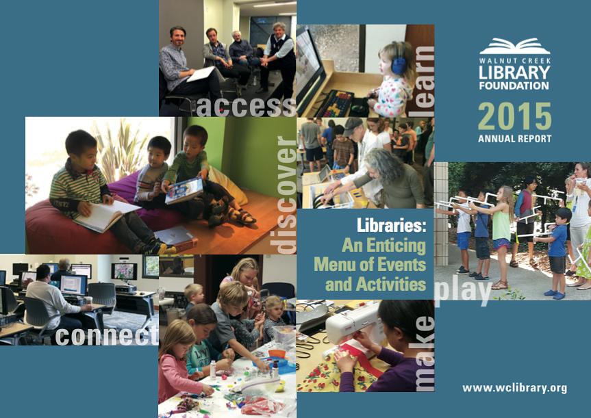 2015_WCLF_Annual_Report
