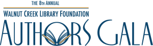 2017-gala-logo-horiz_resized