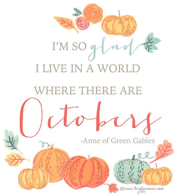 Anne-OctoberPrint_600