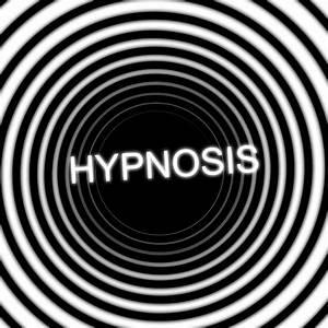 Supreme Power Hypnosis: Hypnomeditation for Health, Success