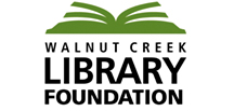 Walnut Creek Library Foundation