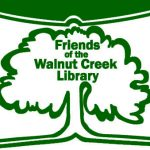Friends of the Walnut Creek Library